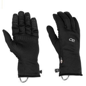 New - Outdoor Research - Women Versaliners Gloves